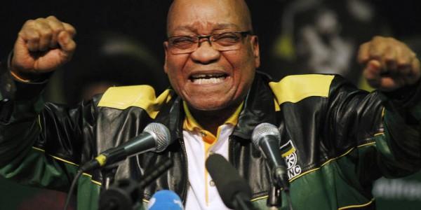 849x493q70Ranjeni-Post-Zuma