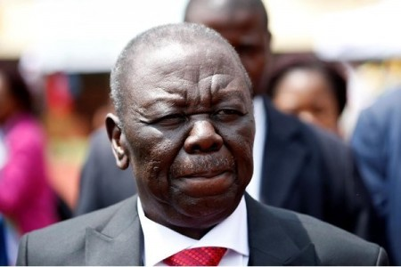 Morgan-Tsvangirai-frail
