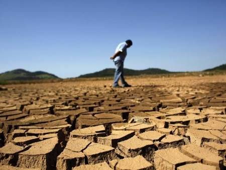 major-un-report-the-world-is-completely-unprepared-for-the-effects-of-climate-change