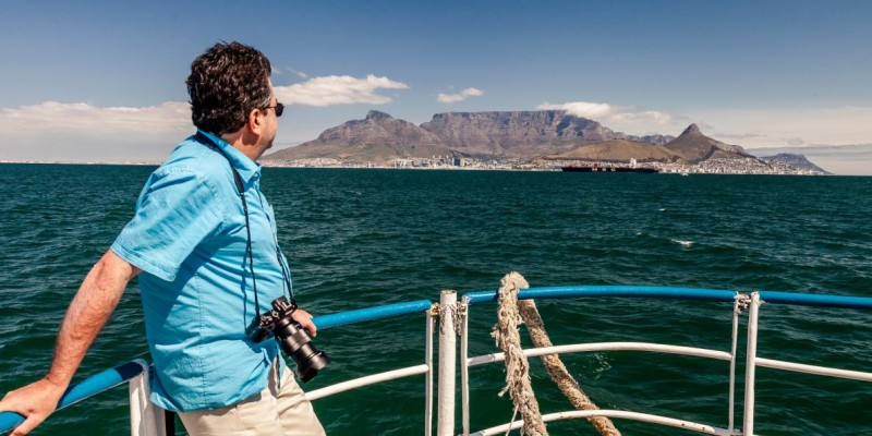 south-africa-water-wise-tourism.ngsversion.1521731794071.adapt.1190.1
