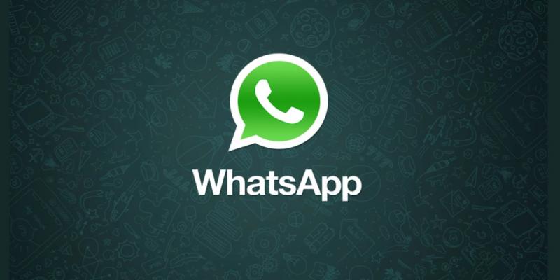 whatsapp-web-screenshot-1024x576
