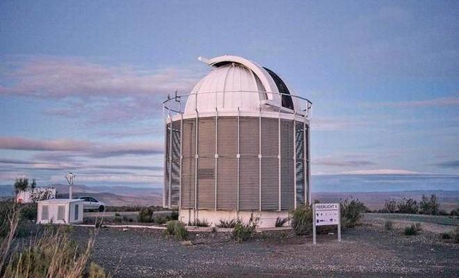 26TH-TELESCOPE
