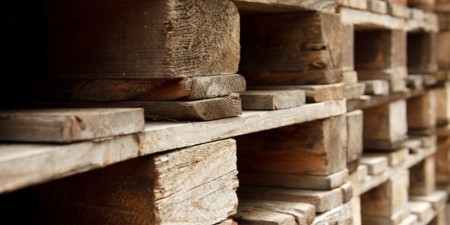 WOODEN-MANUFACTURİNG-PALLETS