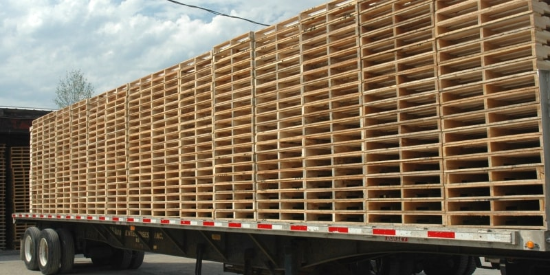 WOODEN-MANUFACTURİNG-PALLETS-1
