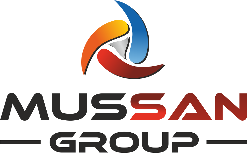 mussan group