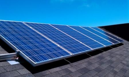 Solar_energy_facts-e1431235868770