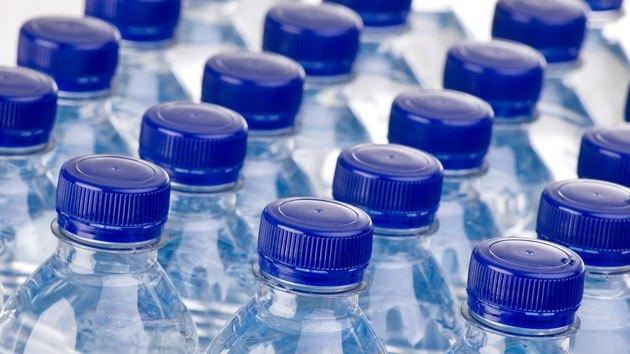 bottles-master_0