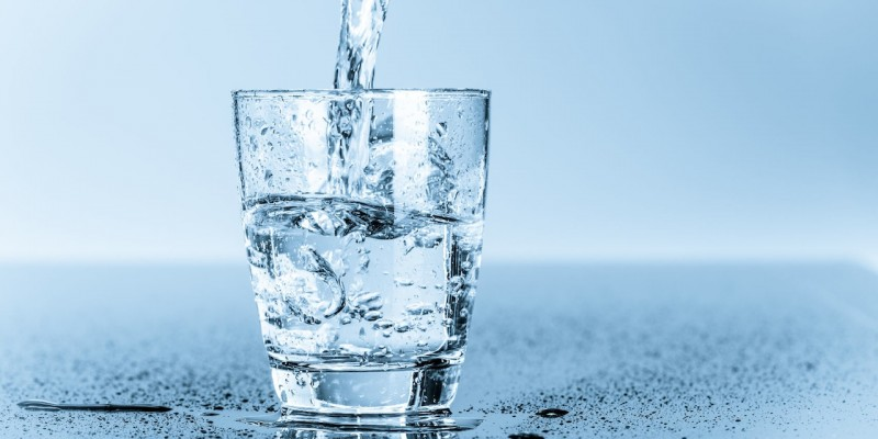 why-drink-water-for-better-health_1