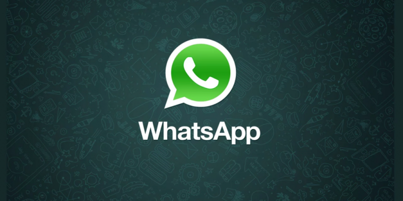 whatsapp-web-screenshot-1024x576