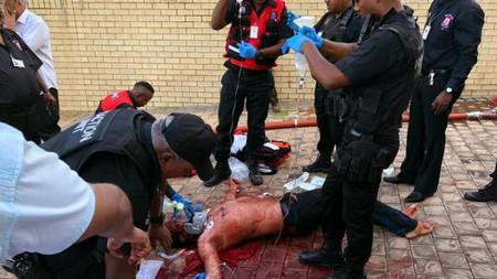 APTOPIX_South_Africa_Mosque_Attack_02788