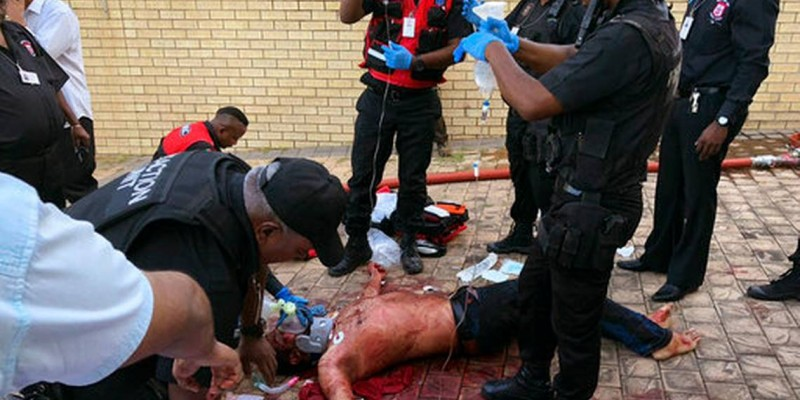 APTOPIX_South_Africa_Mosque_Attack_02788
