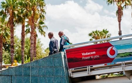 Vodacom-1080x675