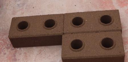 brickmakingmachinee