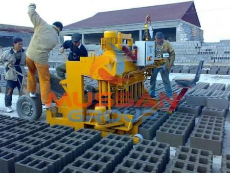cement-brick-making-machine