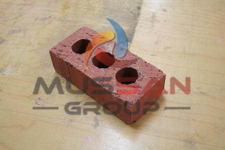hollow blocks- concrete blocks- bricks- manufacturing