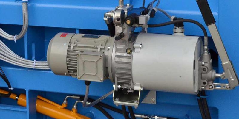 mortar-mixer-
