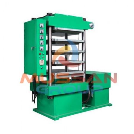 rubber-flooring-tile-making-machine-500x500-min