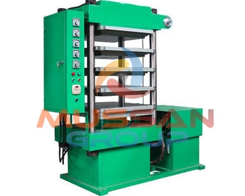 rubber-flooring-tile-making-machine-500x500-min