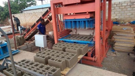 brick-making-machine2