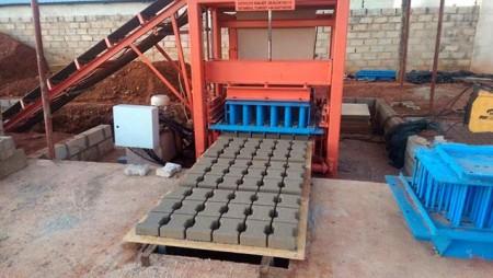 brick-making-machine4