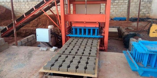 brick-making-machine4