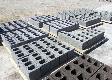 fly-ash-bricks-machine5