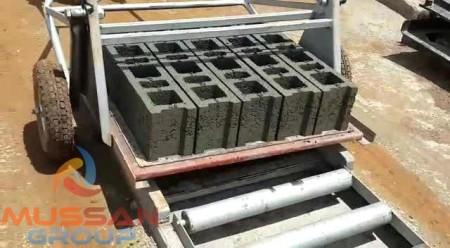 hollow-block-machine6