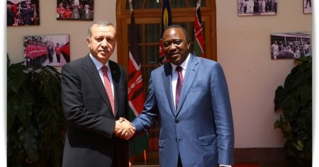 kenya-and-turkey-republic