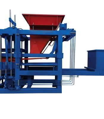 8-1-Brick-making-machine.jpg