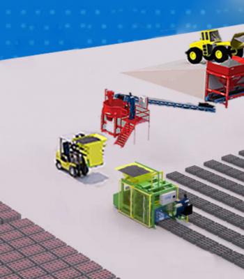 laying-block-brick-making-machine