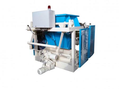 laying-block-making-machine
