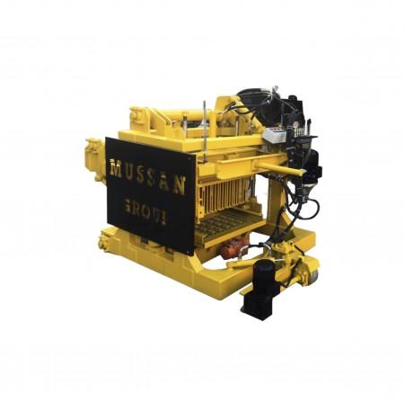 laying-brick-making-machine