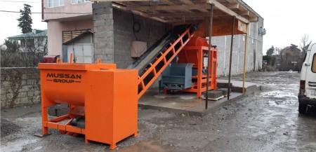 mg-10-1-brick-making-machine