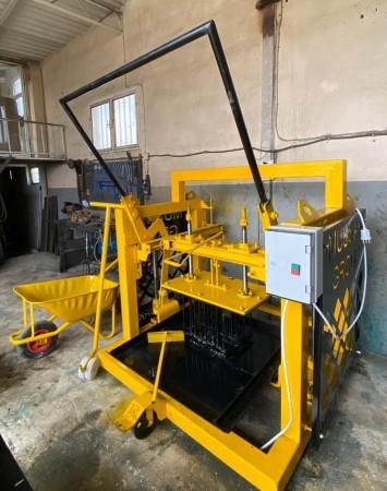 mg-2-4-laying-manual-brick-making-machine