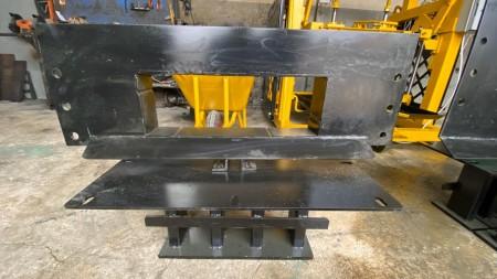 mg-4-4-laying-block-making-machine