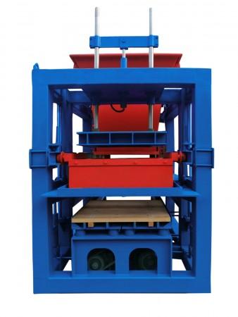 mg-8-1-Brick-making-machine.jpg