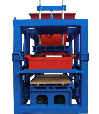mg-8-1-Brick-making-machine.jpg