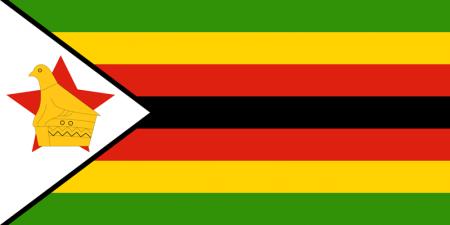 flag-800