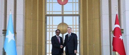 20891_President-of-Somali-and-Turkey-meet-in-Ankara_1507825710413