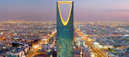 Riyadh-The-Dead-Center-of-the-Saudi-Arabia-Kingdom1[1]