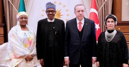 Turkey-Nigeria-Relations-1024x533