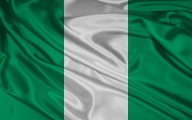 nigeria-flag-e1426934654519-640x400
