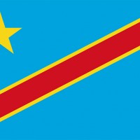 Flag-Democratic-Republic-of-the-Congo