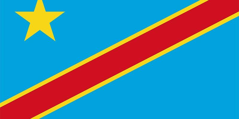 Flag-Democratic-Republic-of-the-Congo
