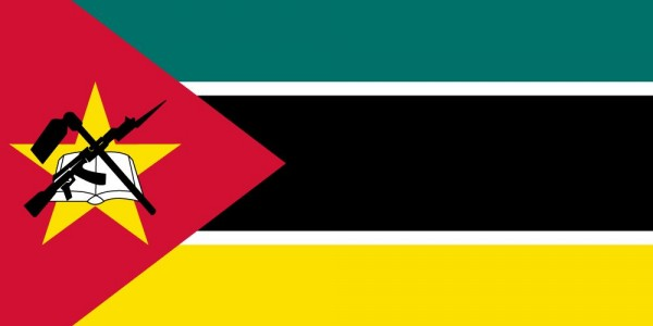 mozambique-flag-png-large