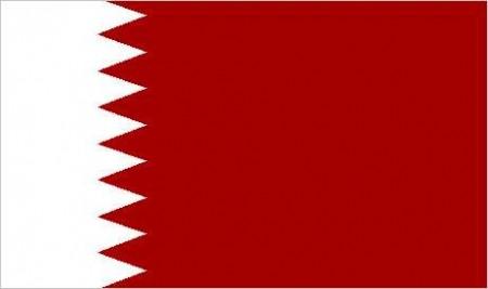 Bahraini-flag-2002
